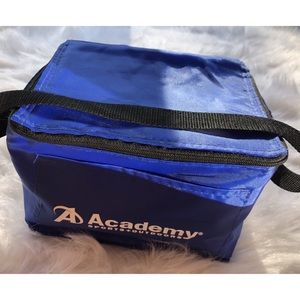Academy Sports & Outdoors Lunch-Box